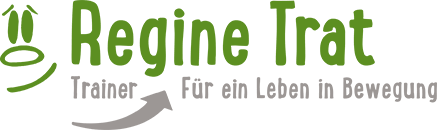 Logo Regine Trat